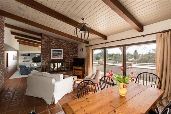 2543 Elk Grove, Solvang, CA - USA (photo 5)