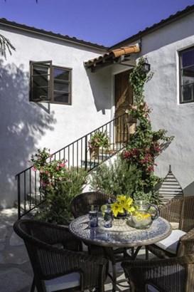 2210 Las Rosas, Santa Barbara, CA - USA (photo 2)