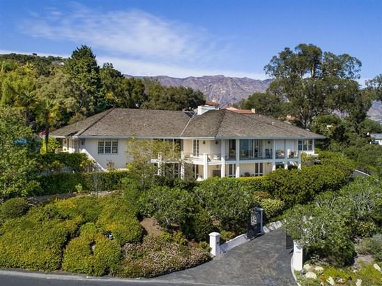 1140 Glenview, Santa Barbara, CA - USA (photo 2)