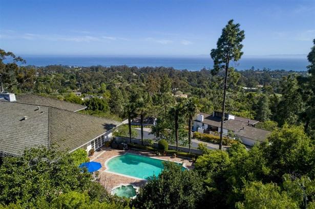 1140 Glenview, Santa Barbara, CA - USA (photo 3)