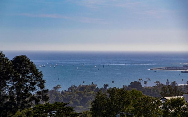 1140 Glenview, Santa Barbara, CA - USA (photo 4)