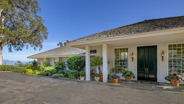 1140 Glenview, Santa Barbara, CA - USA (photo 5)