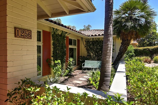 Santa Barbara, CA - USA (photo 4)