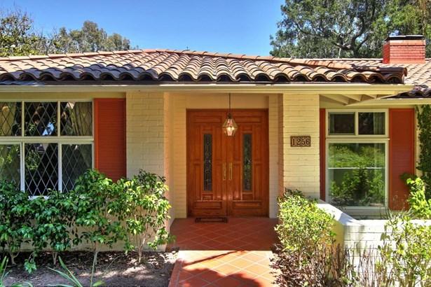 Santa Barbara, CA - USA (photo 5)