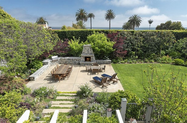 1155 Hill, Montecito, CA - USA (photo 3)