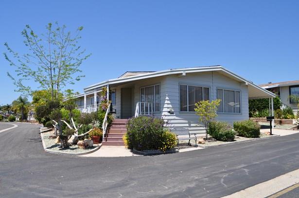 340old Mill, Santa Barbara, CA - USA (photo 2)