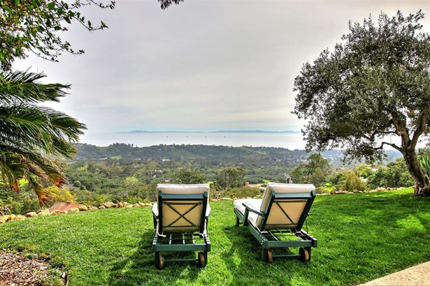 2350 Bella Vista, Montecito, CA - USA (photo 1)