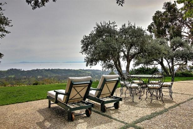 2350 Bella Vista, Montecito, CA - USA (photo 2)