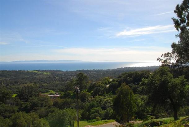 2350 Bella Vista, Montecito, CA - USA (photo 3)