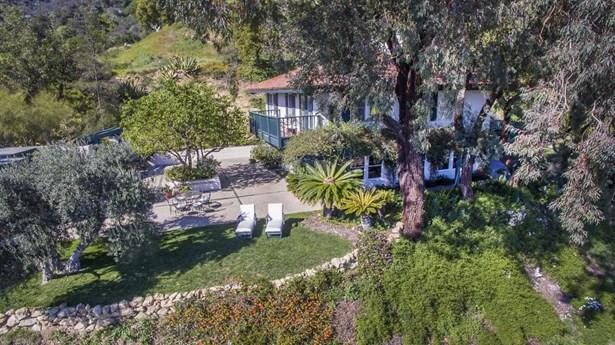 2350 Bella Vista, Montecito, CA - USA (photo 5)
