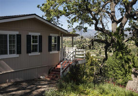 1 Ballard Cyn, Los Olivos, CA - USA (photo 3)