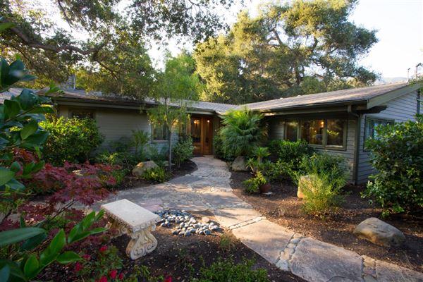 2180 Alisos, Santa Barbara, CA - USA (photo 1)