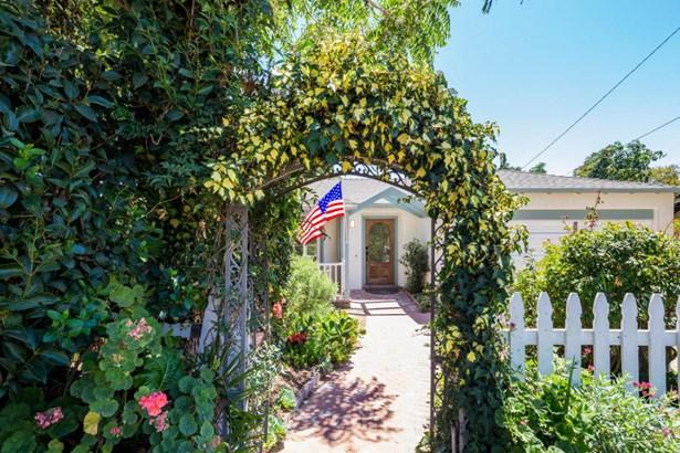 1678 Laurel, Solvang, CA - USA (photo 2)