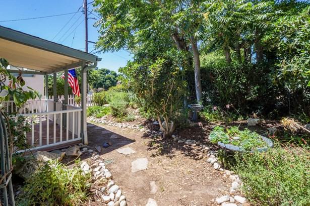 1678 Laurel, Solvang, CA - USA (photo 4)