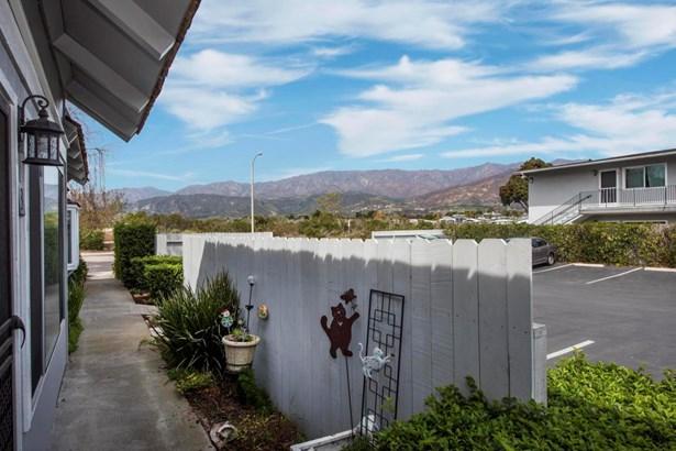 130ash, Carpinteria, CA - USA (photo 2)