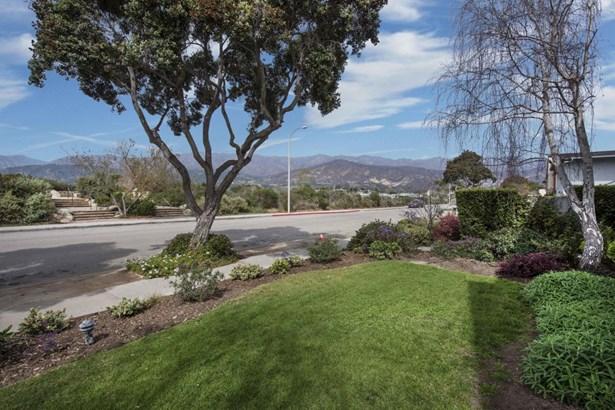 130ash, Carpinteria, CA - USA (photo 3)