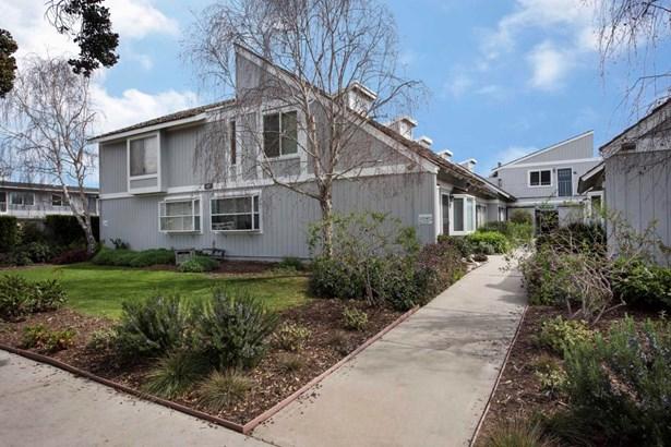 130ash, Carpinteria, CA - USA (photo 4)