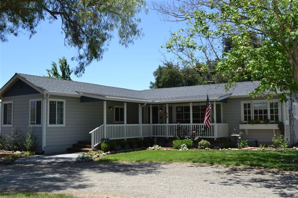 1021 Refugio, Santa Ynez, CA - USA (photo 1)