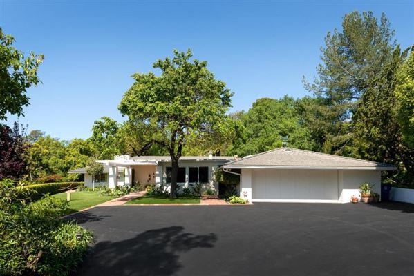 2979 Eucalyptus Hill, Santa Barbara, CA - USA (photo 3)