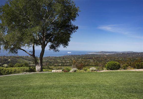 901 Cima Del Mundo, Montecito, CA - USA (photo 1)