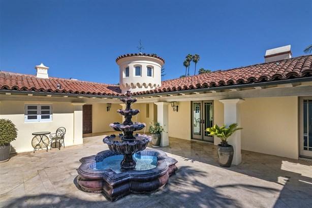 3779 Lincolnwood, Santa Barbara, CA - USA (photo 2)