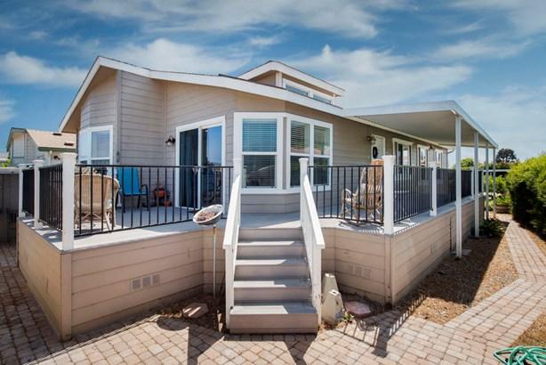 5750via Real, Carpinteria, CA - USA (photo 1)