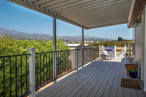 5750via Real, Carpinteria, CA - USA (photo 2)