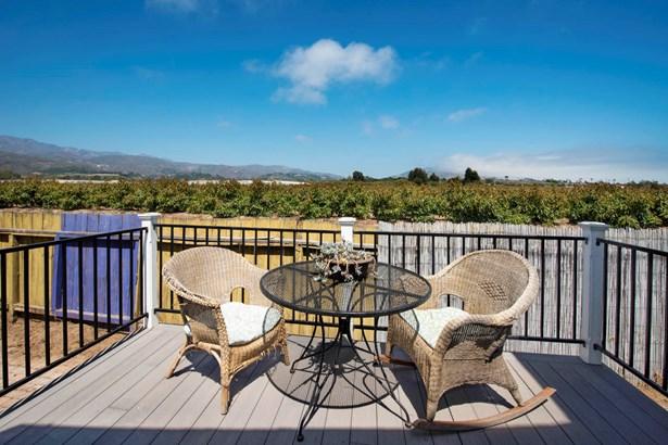 5750via Real, Carpinteria, CA - USA (photo 3)