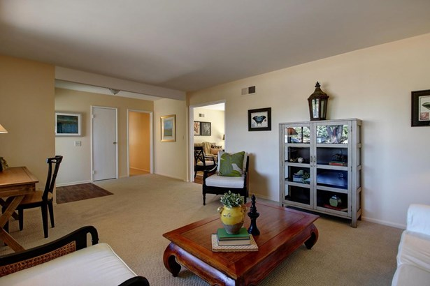 20 Walnut, Santa Barbara, CA - USA (photo 3)