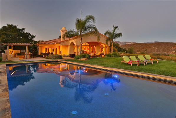 3200-3201 Caballo, Santa Ynez, CA - USA (photo 1)