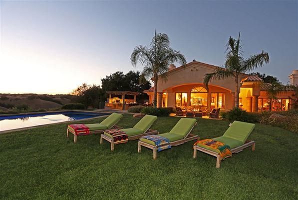 3200-3201 Caballo, Santa Ynez, CA - USA (photo 3)