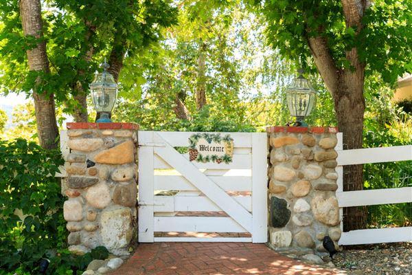 4085 Indian, Santa Ynez, CA - USA (photo 2)