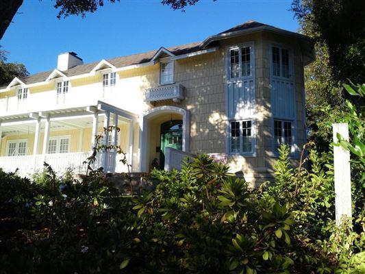 2410 State, Santa Barbara, CA - USA (photo 1)