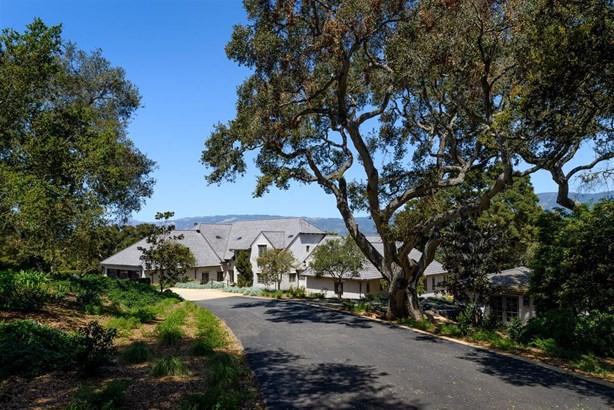 4178 Cresta, Santa Barbara, CA - USA (photo 2)