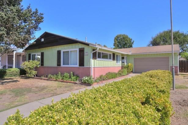 1222 Vallecito, Carpinteria, CA - USA (photo 1)