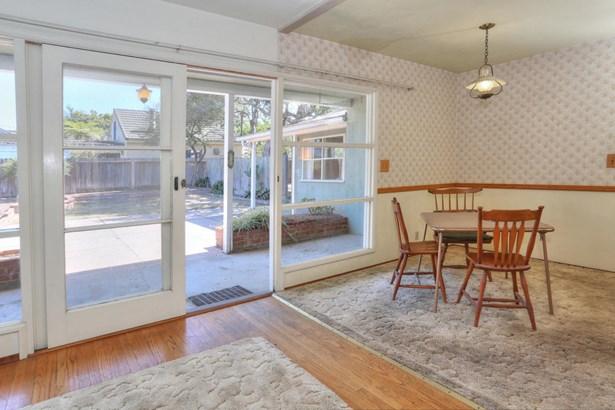 1222 Vallecito, Carpinteria, CA - USA (photo 3)