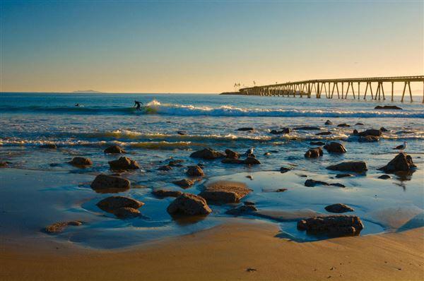 6727 Breakers, Ventura, CA - USA (photo 1)