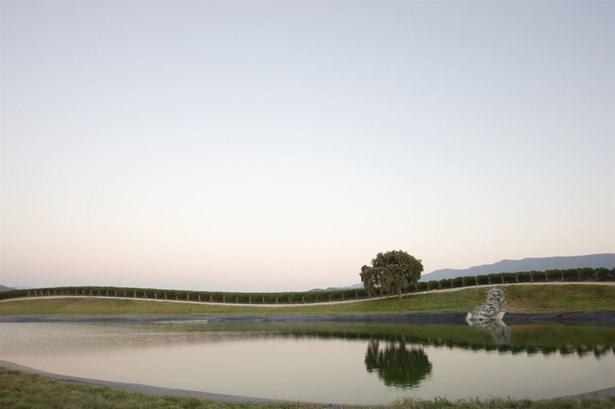 1575 Alisos, Santa Ynez, CA - USA (photo 5)