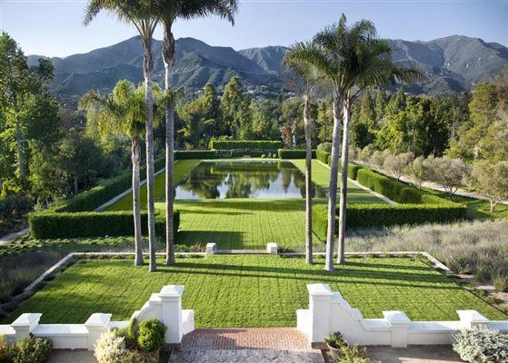 1599 Valley, Santa Barbara, CA - USA (photo 3)