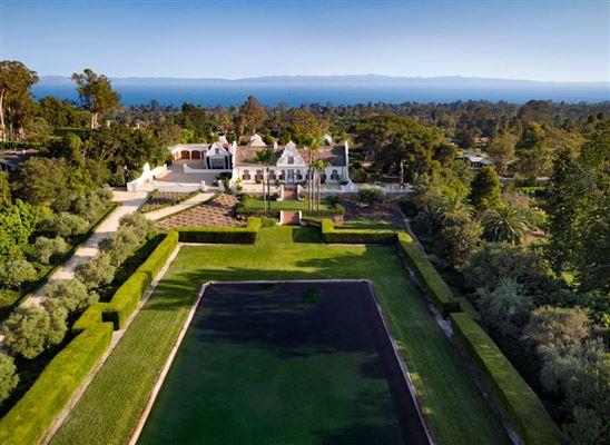 1599 Valley, Santa Barbara, CA - USA (photo 4)