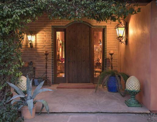 2985 Brinkerhoff, Santa Ynez, CA - USA (photo 4)