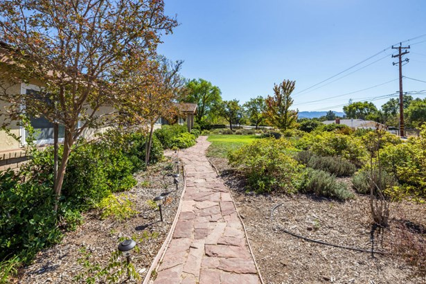 1400 Calzada, Santa Ynez, CA - USA (photo 3)
