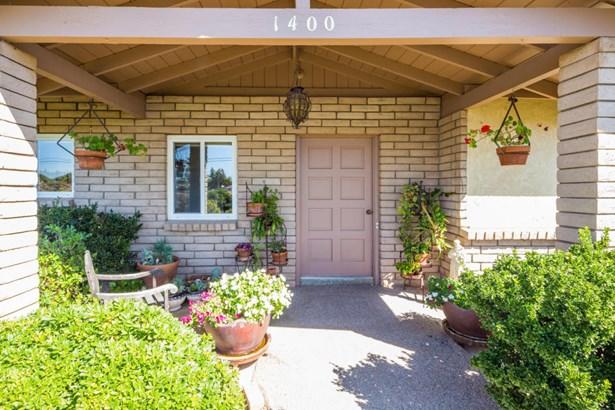 1400 Calzada, Santa Ynez, CA - USA (photo 4)