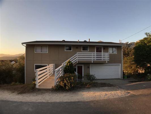 2624 Montrose, Santa Barbara, CA - USA (photo 1)