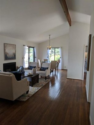 2624 Montrose, Santa Barbara, CA - USA (photo 4)