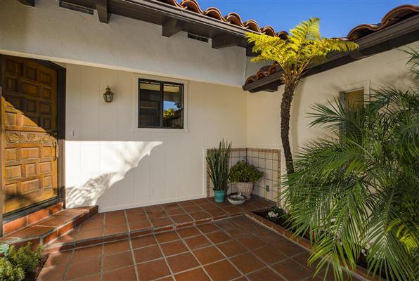 1790 Eucalyptus Hill, Santa Barbara, CA - USA (photo 3)