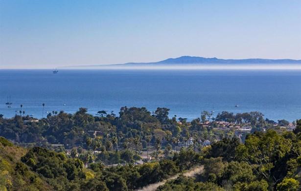 1790 Eucalyptus Hill, Santa Barbara, CA - USA (photo 5)