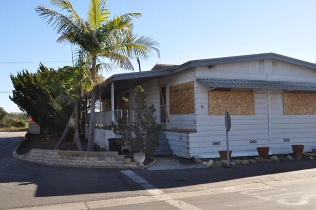 945 Ward, Santa Barbara, CA - USA (photo 2)