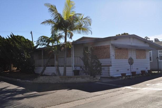 945 Ward, Santa Barbara, CA - USA (photo 3)