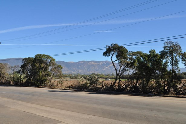 945 Ward, Santa Barbara, CA - USA (photo 4)